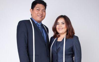 Lam Nguyen, UKYS Inc