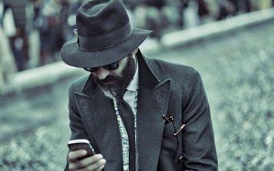Roger Shamoun, Zimma Tailors