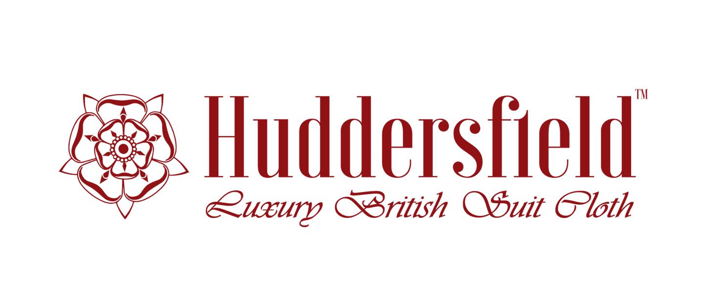 Huddersfield Textiles